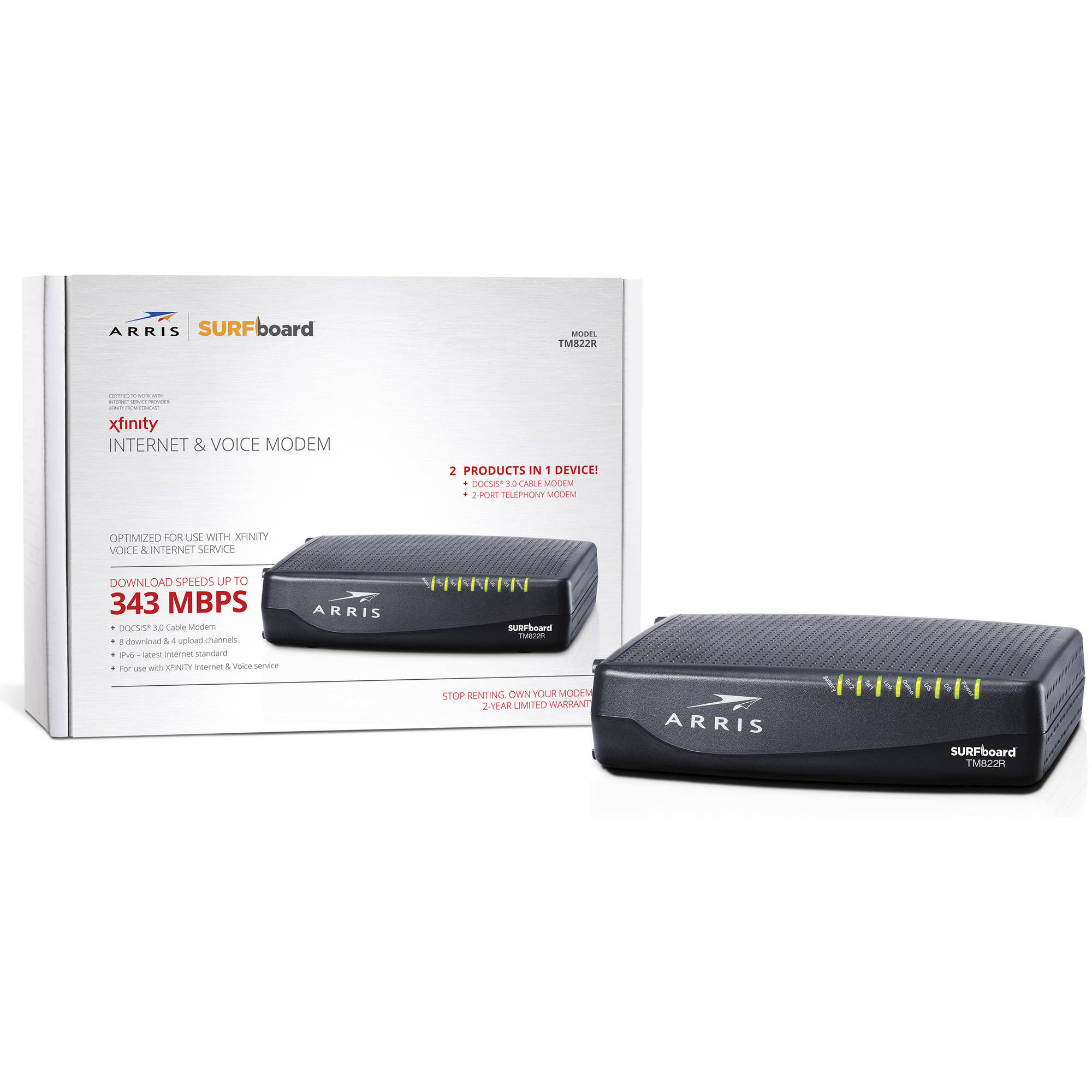 Download Driver: Gateway 560 Conexant Modem