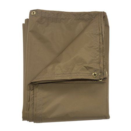 Stansport Ripstop Nylon Tarp - 7