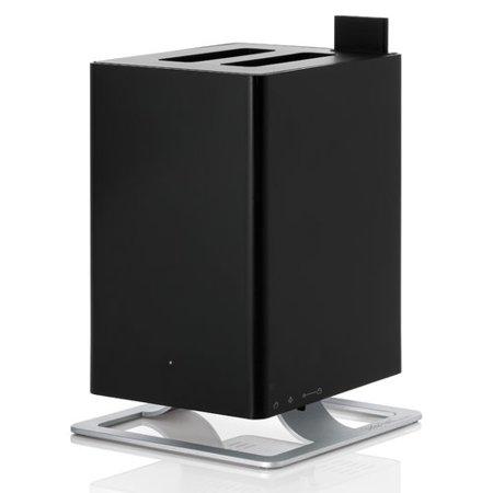 Stadler Form Anton Black Ultrasonic Humidifier
