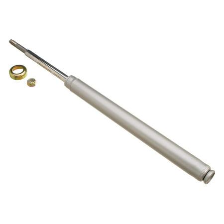 KYB 363012 Gas Cartridge