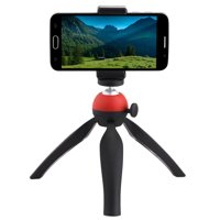 Mini General Desktop Handheld Tripod Small Digital Camera Bracket