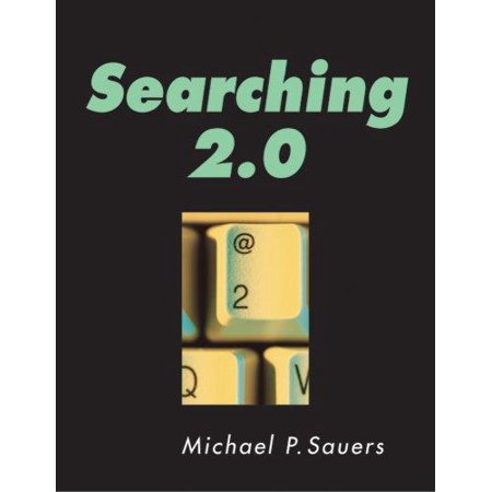 Searching 2 0
