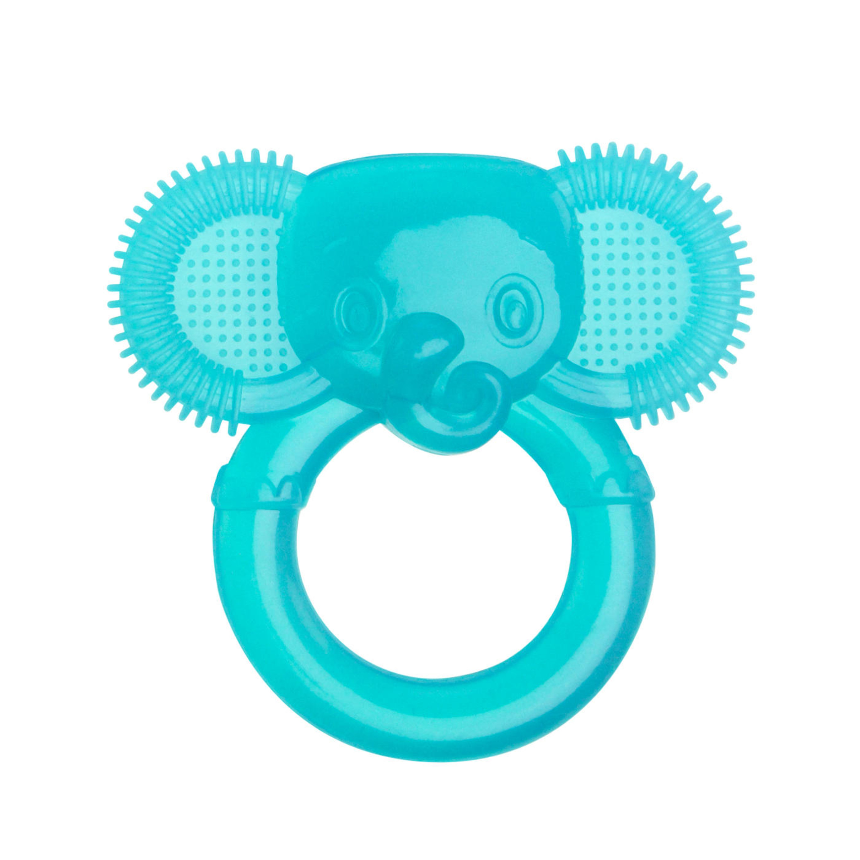 Bright Starts First Bites Stage Teether - Stage 1