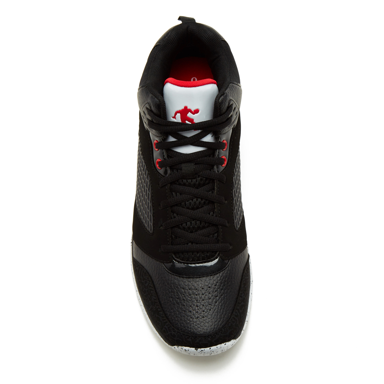 41336b2b663c AND1 - AND1 Men s Capital 2.0 Athletic Shoe - Walmart.com