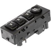 Dorman OE Solutions 4WD Switch