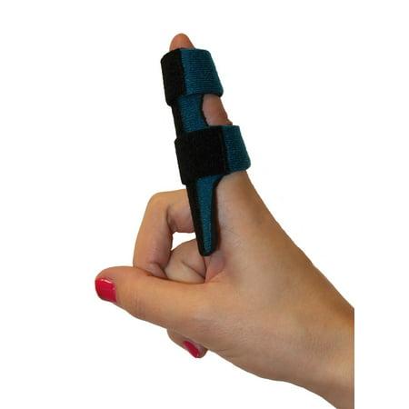 FlexaMed Trigger Finger Splint