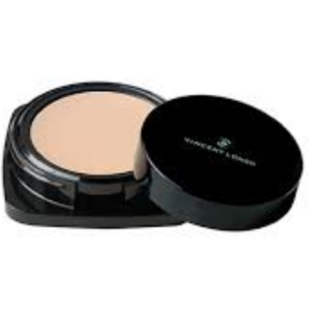 Vincent Longo Water Canvas Creme-To-Powder Foundation, Bisque