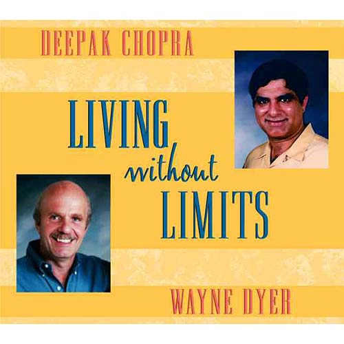 Living Without Limits