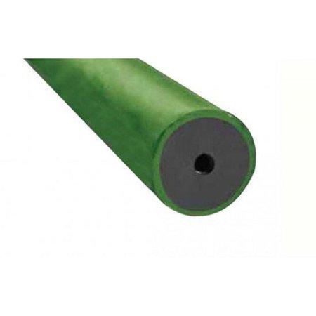 "Salvimar Acid Green 16mm (5/8"") Speargun Rubber"