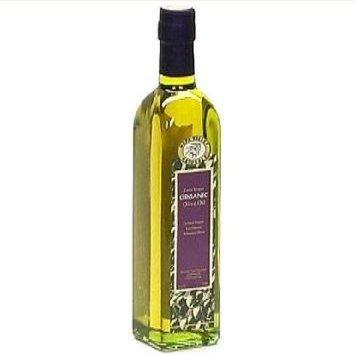 12 Pack :Napa Valley Naturals Organic Extra Virgin Olive Oil - 16.9 oz