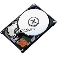 HP/COMPAQ 404710-001 73GB Hard Drive