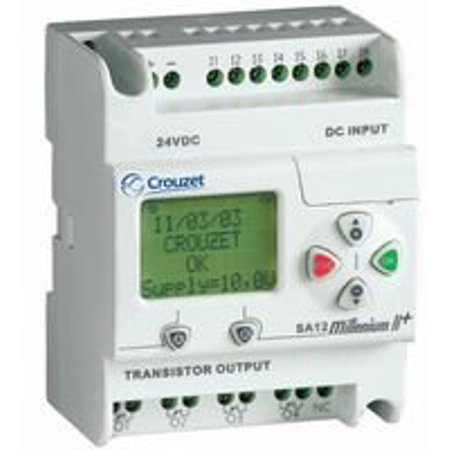 89750153 Immersion temperature sensor -10 to 150 deg C