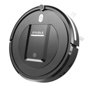 Eyugle Robot Vacuum Cleaner Sweeping Machine 500Pa Suction 3 Cleaning Mode 5Cm A - Best Reviews Guide