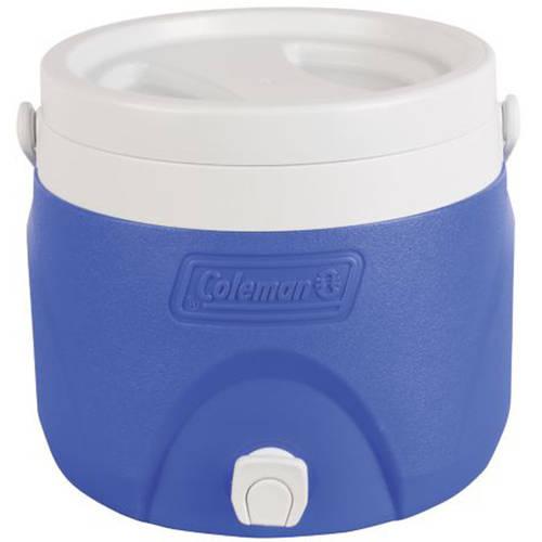 Coleman 2 Gallon Party Stacker Cooler