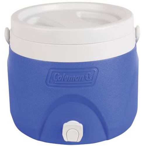 Coleman 2 Gallon Party Stacker Cooler