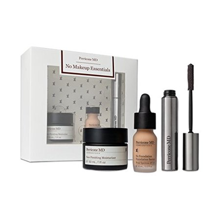 Perricone MD No Make Up Essentials Kit