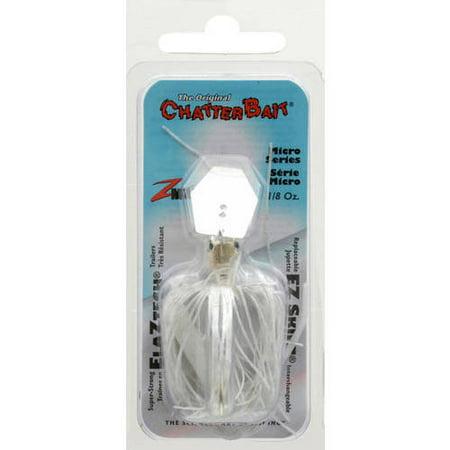 Z-Man ChatterBait Micro 1/8oz