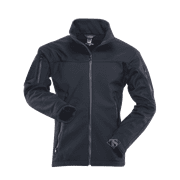 24-7 JACKET; TACTICAL SOFTSHELL