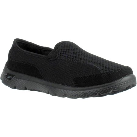 Danskin Now Shoes Black  W