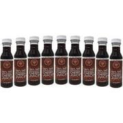 Best Tart Cherry Juices - 100% Tart Montmorency Cherry Juice Review