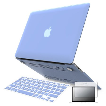 iBenzer - 3 in 1 Macbook Air 11