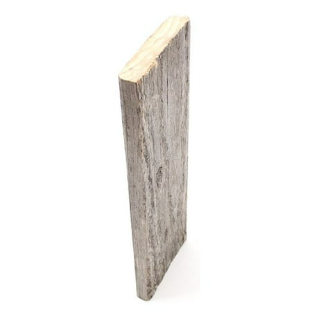 BarnwoodUSA Bundle Wood Plank (Set of - Artminds Wood