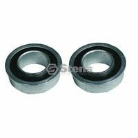 Fashion Style Air Filter Prefilter B1sb7050 Heavy Equipment, Parts & Attachments