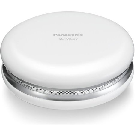 Panasonic SC-MC07 Bluetooth Portable Audio Speaker System (Discontinued by Manufacturer) - Panasonic Professional Speakers