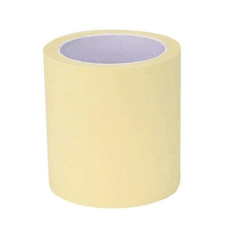 1 Roll Disposable Armpit Prevent Sweat Pads Transparent Underarm Dry Antiperspirant Sticker Keep Dry Sticker;1 Roll Disposable Armpit Prevent Sweat Pads Transparent Underarm (Best Way To Prevent Underarm Sweat)