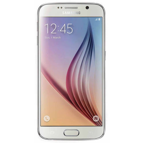Samsung Galaxy S6 G920F 32GB GSM 4G LTE Octa-Core Smartphone (Unlocked)