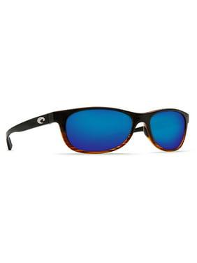 6413fd8ac19a3 Product Image Prop Coconut Fade Square Sunglasses. Costa Del Mar