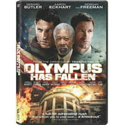Olympus Has Fallen (With INSTAWATCH) (Widescreen)
