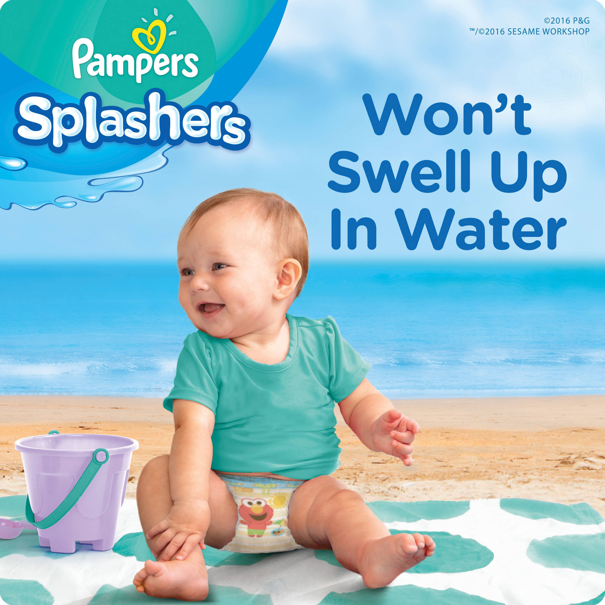 $ off JOHNSON'S® ONE (1) JOHNSON'S® Product, valid on powders and wipes (excluding trial & travel sizes).