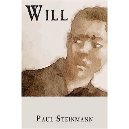 Will (Paperback)