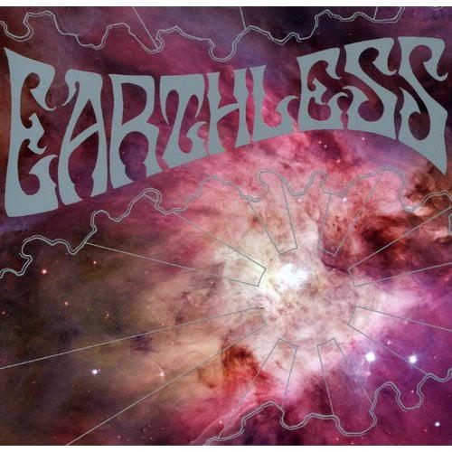 Rhythms From A Cosmic Sky (Dlx)