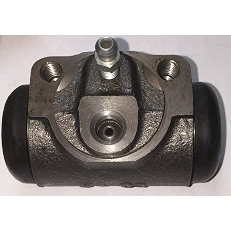 Napa Auto - Napa Wheel Cylinder part#37337