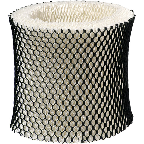 Sunbeam SF221PDQ-UM Humidifier Filter