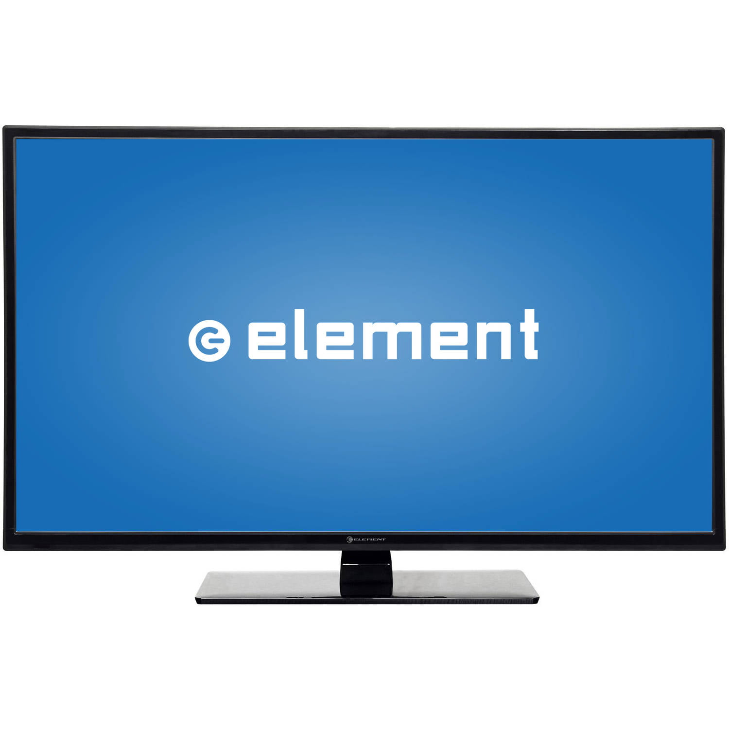 "Element 40"" Class 1080p 60Hz LED TV (ELEFT406)"
