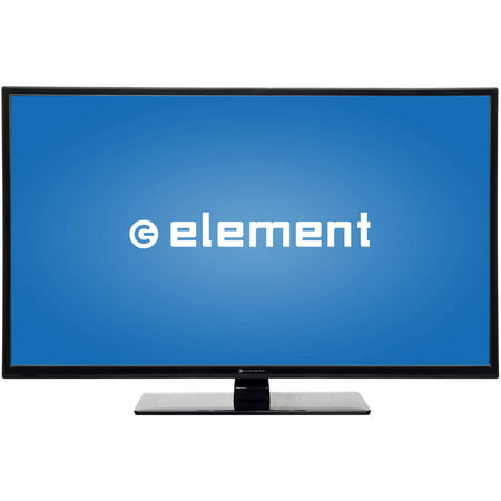 Element 40u0022 Class 1080p 60Hz LED TV (ELEFT406)
