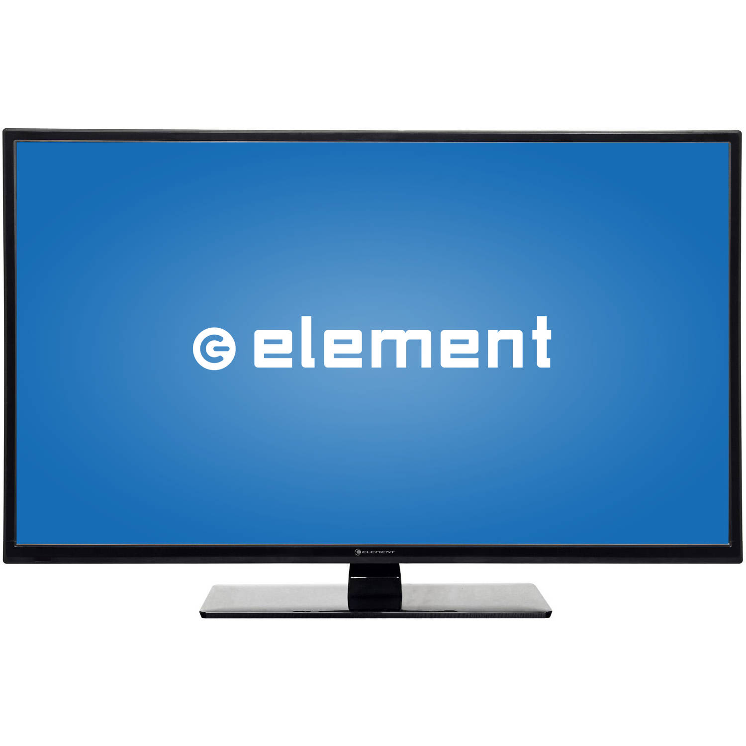 element 37 class lcd 1080p 60hz hdtv