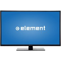 """Refurbished ELEMENT 40"""" Class FHD (1080P) LED TV (ELEFW408R)"""