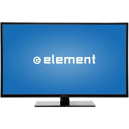 """ELEMENT 40"""" Class FHD (1080P) LED TV (ELEFW408R)"""