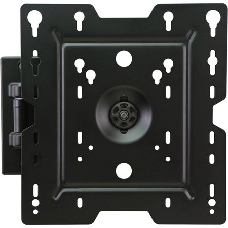 Peerless Av Pivoting Wall Mount For 22   To 37   Displays