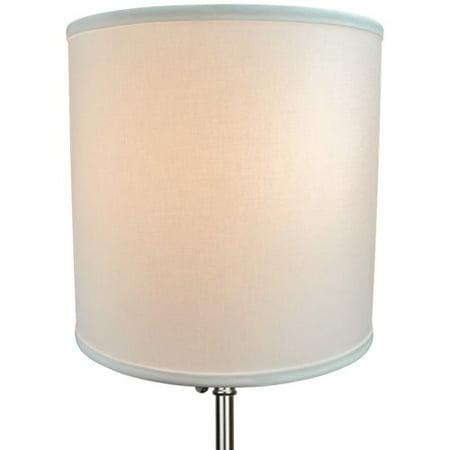 Fenchel Shades 12 Linen Drum Lamp Shade