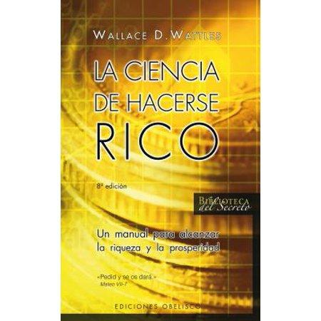La Ciencia de Hacerse Rico ()