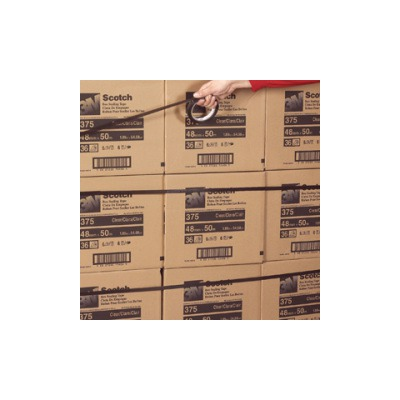 8898 Tensilized Poly Strapping Tape SHPT9138898