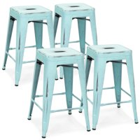 Incredible Bar Stools Counter Stools Walmart Com Ncnpc Chair Design For Home Ncnpcorg