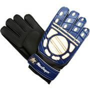 MacGregor Goalie Gloves