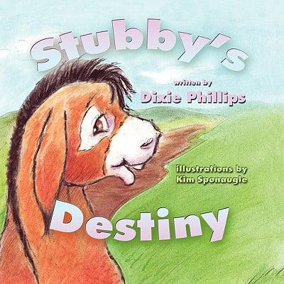 Stubby's Destiny