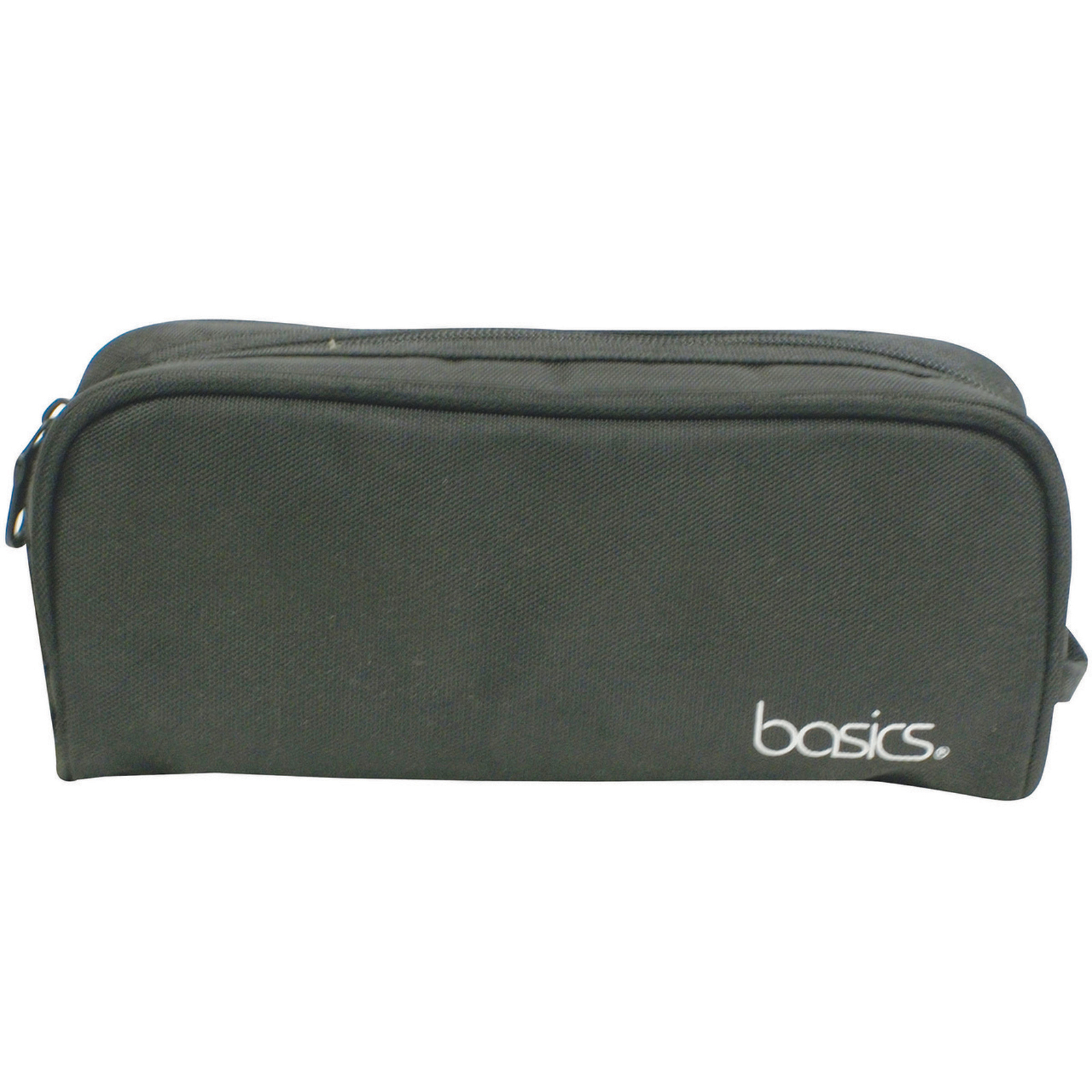 Shop for basics toiletry bag online at Target. Free shipping on purchases over $35 and save 5% every day with your Target REDcard.